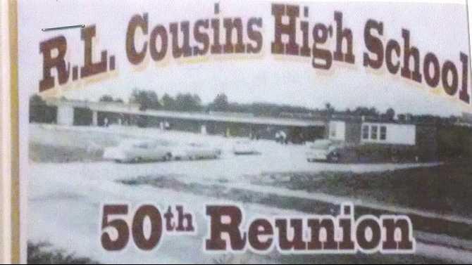 rl-cousins-reunion