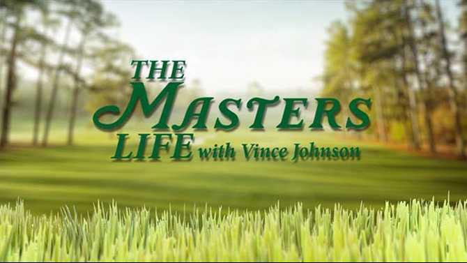 Masters Life