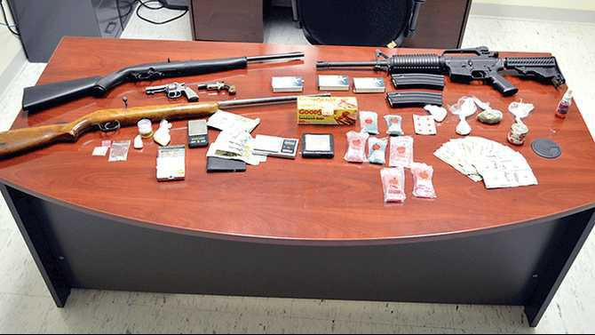 RCSO-drug-bust-at-Lakeview-Estates-6-3-14-siezed-items-008