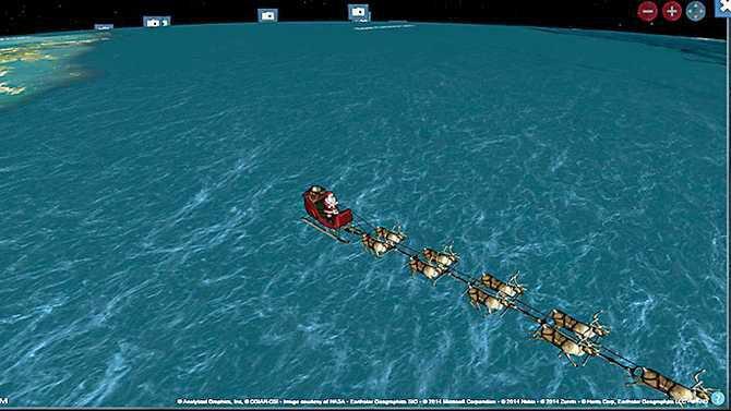 Santa-norad-tracker-clip-1