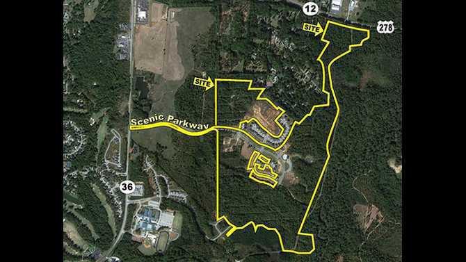 Wildwood-subdivision-in-Covington