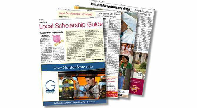 scholarship-guide-0907-for-gallery-4-pages