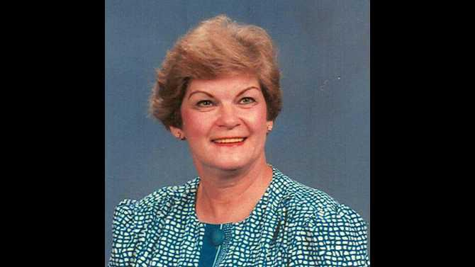 0710OBIT-Sybil-Tomlin-Davis-Photo