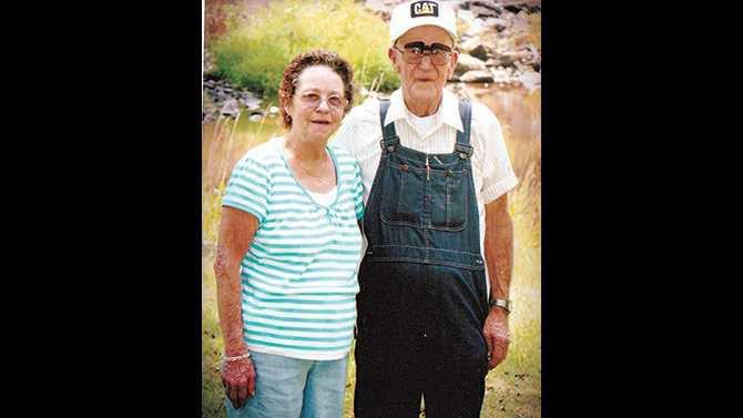 Anniversary-60-years---Frank-and-Carol-Gossett-IMG