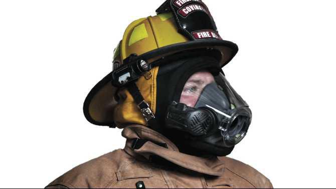 firefighter-cutout