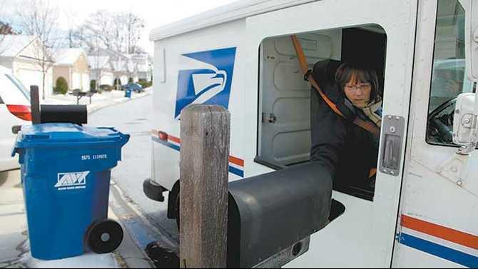 1-12-11-mk--mail-carrier-joyce-tinsdale-on-appaloosa-drive-IMG 1498