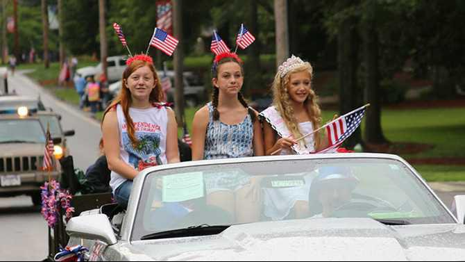 2015-fourth-of-july-people