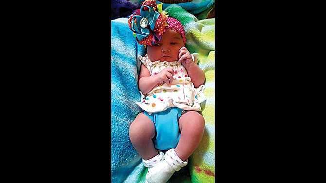 Birth---Willow-Rose-Farnsworth