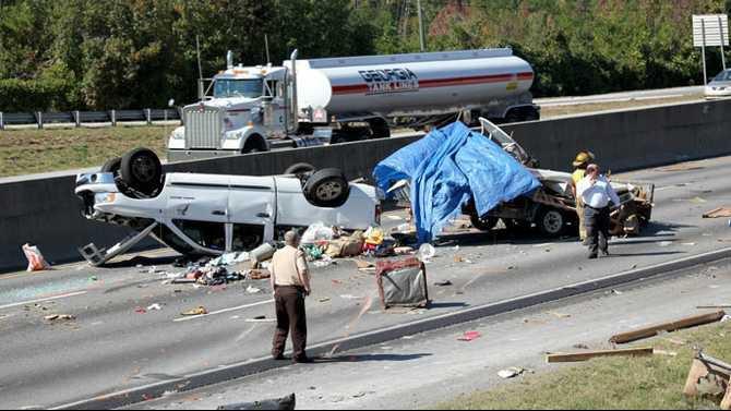 I-20-accident-005