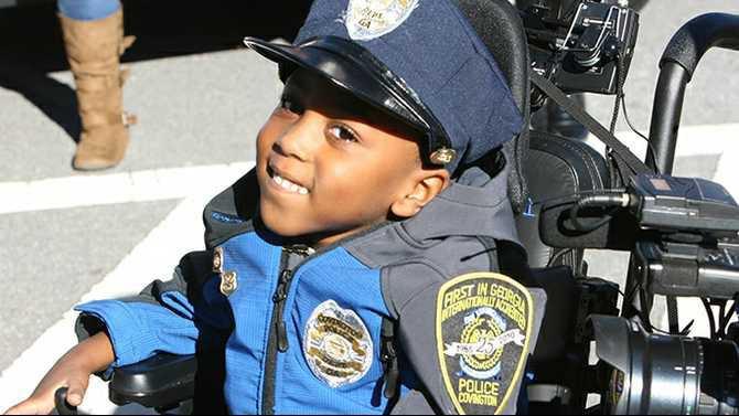 Officer-Morgan