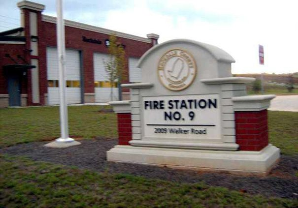 firestation9