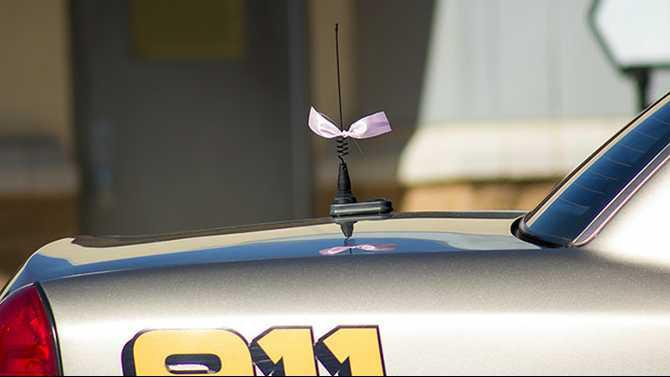 ncso-pink-ribbon