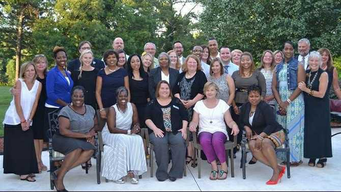 0620PhotoLR - Leadership Rockdale Class of 2015 IMG 2856
