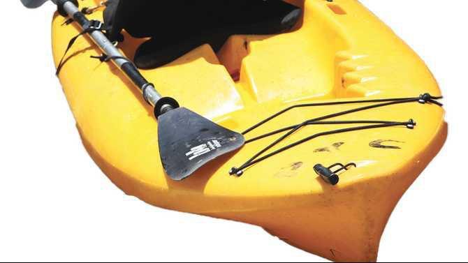 IMG 9628-kayak-cutout