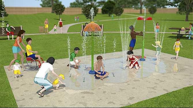 Milstead-Park-Splashpad-GA-22266-3D-artists-rendering-1