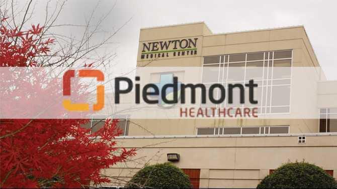 Piedmont-Healthcare