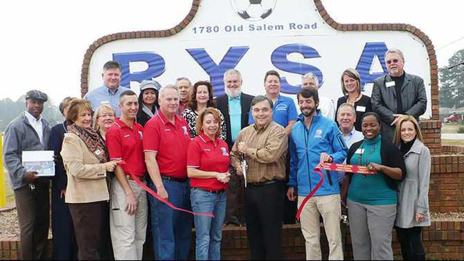 RYSA-Ribbon-Cutting-Feb-2013