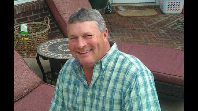 Tony-Dowdy---outside-100MED