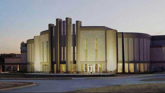 gallery church-in-the-now-web-pic