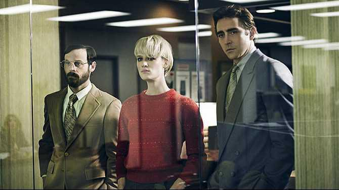 halt-and-catch-fire-season-1-cameron-davis-joe-pace-980x551-1