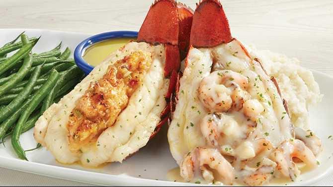 lobster-recipes