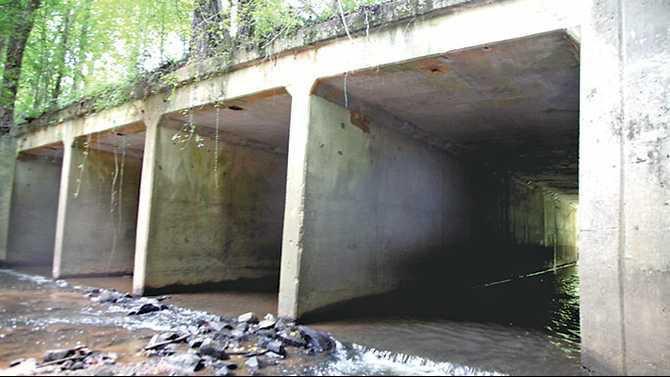 0620Bridges---Honey-Creek-Road-bridge-horiz-IMG 8466