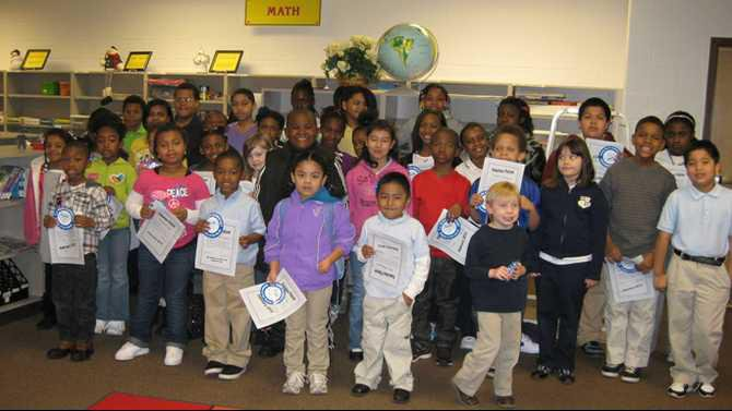 CJ-Hicks-Students-of-the-Mo