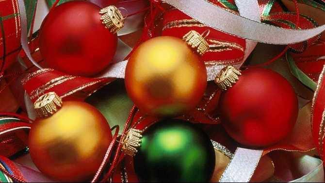 Christmas-Ornament-18wallpa