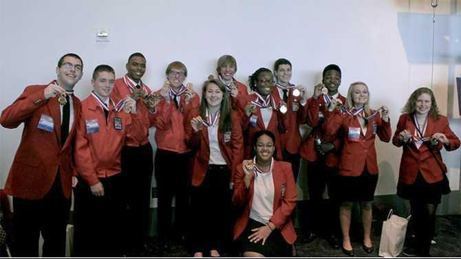 RCA-at-SkillsUSA-GA-group-with-medals