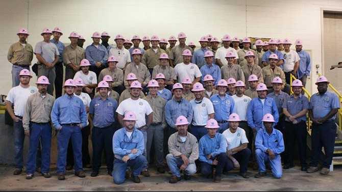 SSEMC linemen-wear-pink.-webjpg