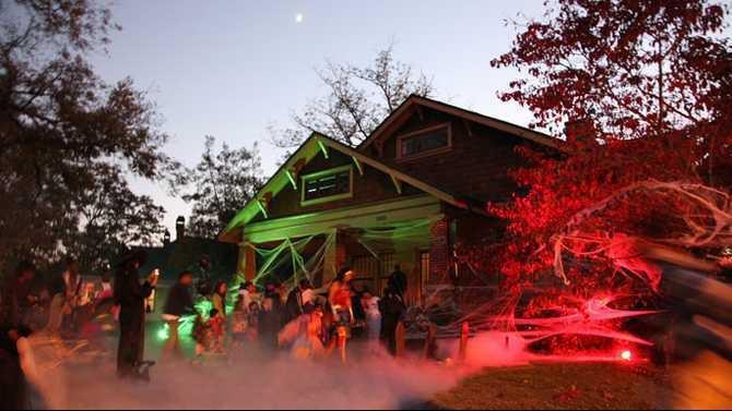 Halloween 2011 IMG 3770