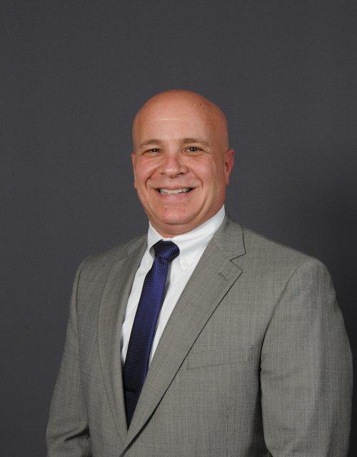 Eric Bour