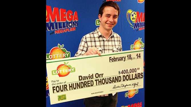 Lotto-winner-DavidOrr
