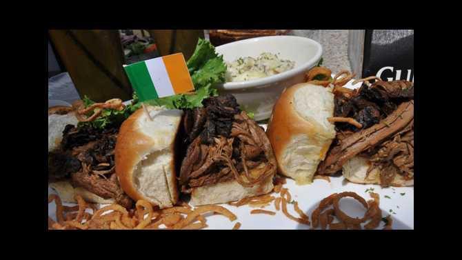 St.-Augustine-Irish-Restaurant