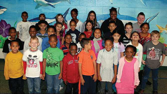 SCE students-of-the-month-Nov -2012-SOM