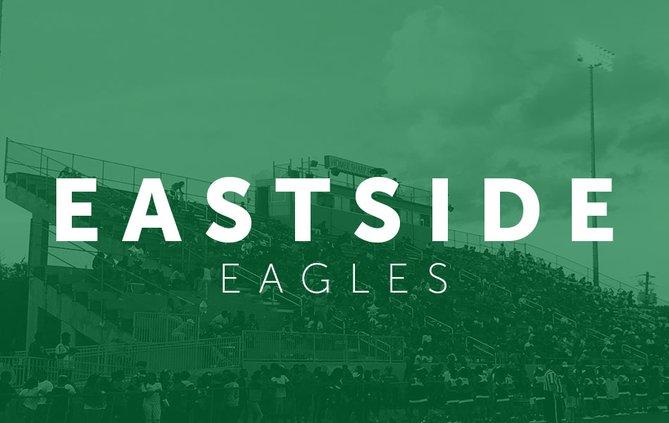 EastsideFootballOrSoccer.jpg