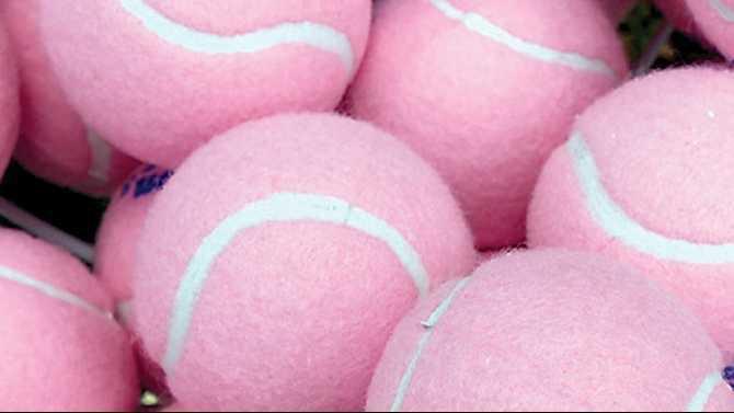 pink-tennis-balls
