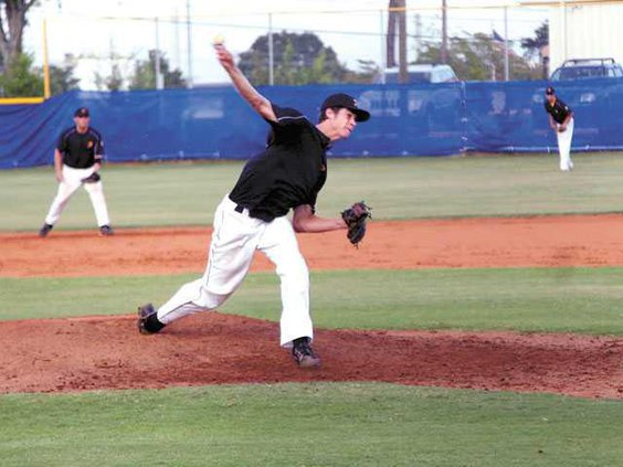 rockdale-baseball02