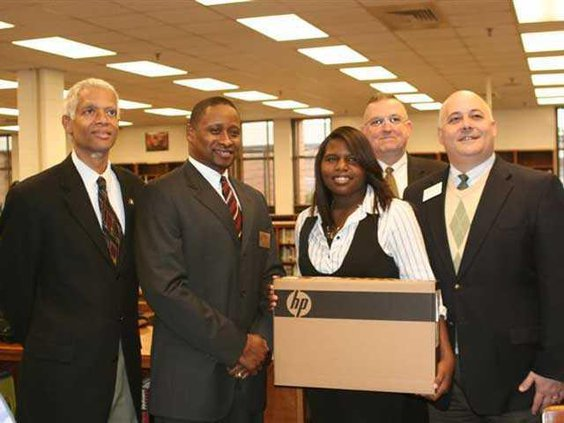 Hank-Johnson-visits-RCPS-4