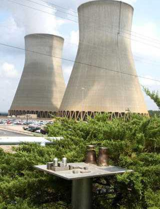 nuclear-plant-vogtle2