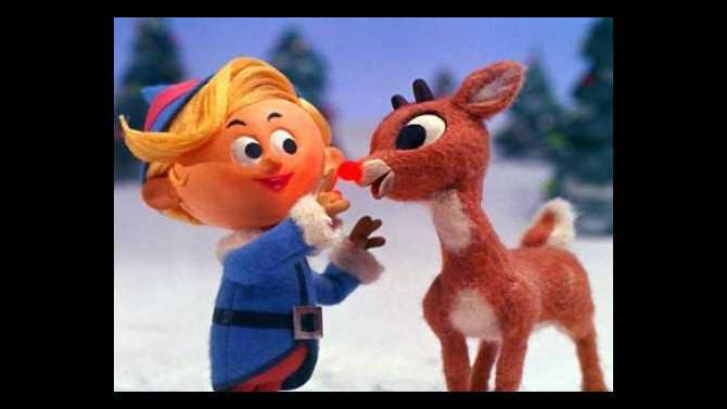 rudolph-the-red-nosed-reindeer-1-1