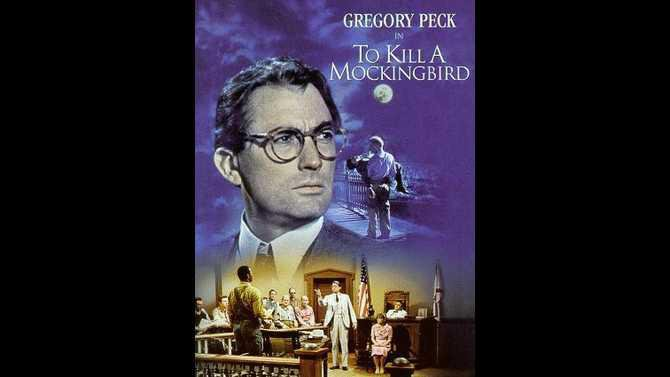 to-kill-a-mockingbird-movie