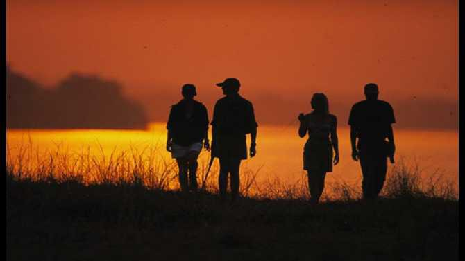 1320025905 sunset walk