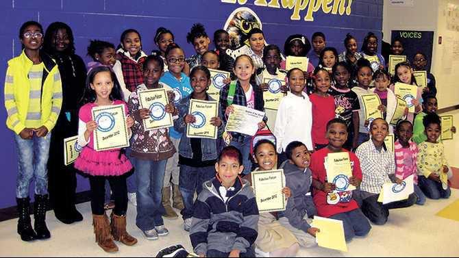 CJ-Hicks-Elem-Students-of-the-Month-Dec-2012-Fab-Falcons-December-009
