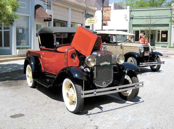 Car-show-5