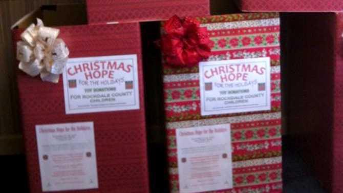Christmas-Hope-for-the-Holi