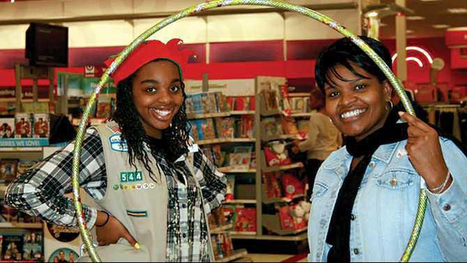 ESF-Girl-Scout-and-mom-1453368 599364720113277 1785459550 n