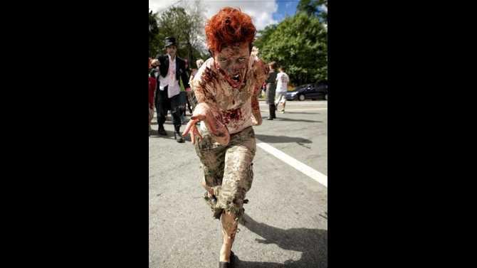 ZombieWalk2013.timlingley 1