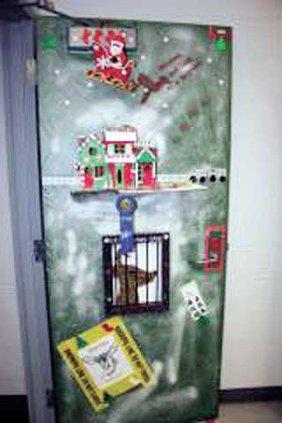 Door-contest-RCSO-CID-12-18