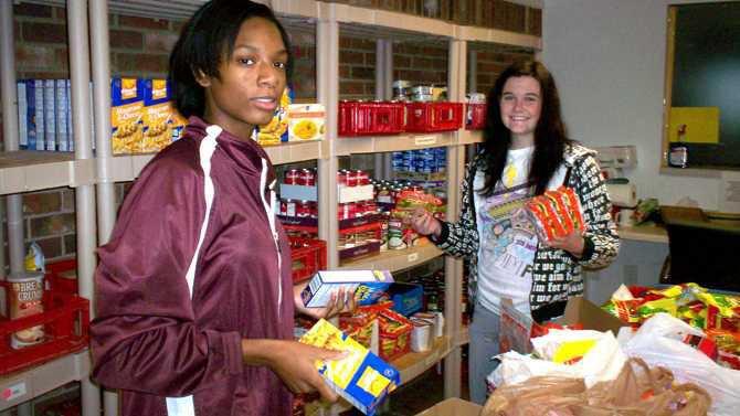 Food-Wars-RCHS-students-don
